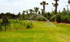 Economic Feasibility of Reclaimed Water to Users