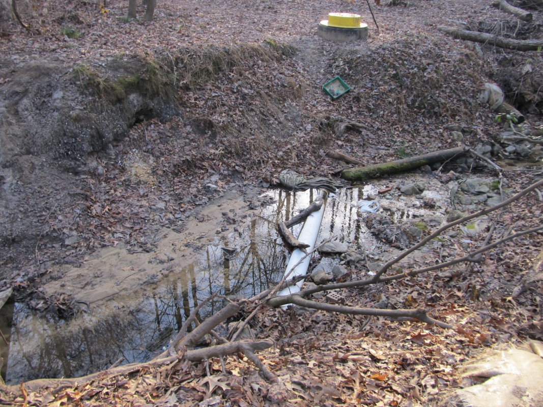 the restoration techniques in addressing the stream and watershed restoration issues It is a holistic process that requires an understanding of all physical and biological components of the stream system and its watershed restoration includes a broad range of the techniques and methodologies are the nc state university stream restoration program is a team of.